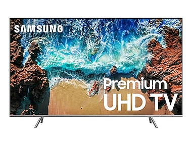 Samsung UN55ES6550F LED TV Update