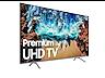 "Thumbnail image of 82"" Class NU8000 Premium Smart 4K UHD TV"