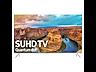 """Thumbnail image of 55"""" Class KS8000 4K SUHD TV"""