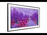 "Thumbnail image of 43"" Class The Frame Premium 4K UHD TV (2018)"