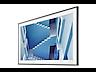 "Thumbnail image of 43"" Class The Frame Premium 4K UHD TV"