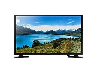 Samsung UN75J6300AF LED TV Driver for Windows Download