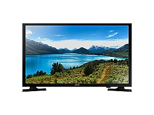 Samsung UN43KU630DF LED TV Drivers for Windows 10