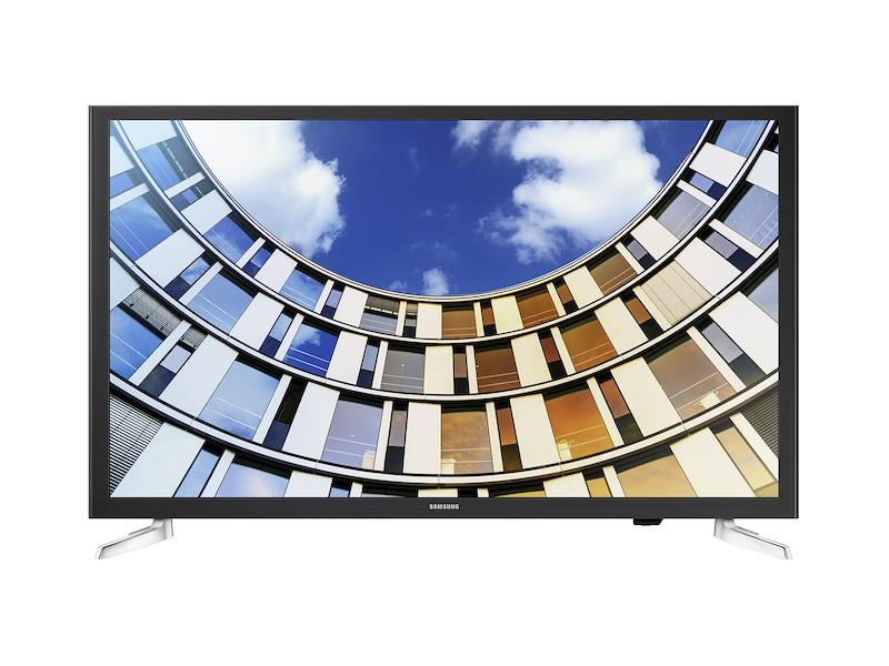 تلفزيون Samsung 32-inch M5300