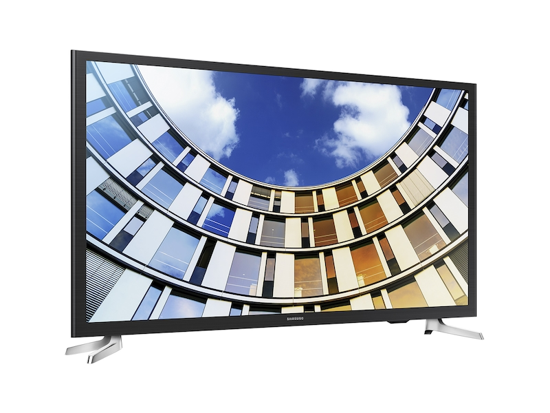 32 Cl M5300 Full Hd Tv