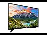 "Thumbnail image of 32"" Class N5300 Smart Full HD TV (2018)"