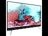"Thumbnail image of 40"" Class K5100 Full HD TV"