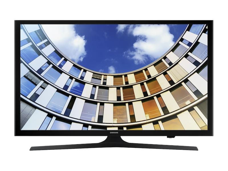 40\u201d Class M5300 Full HD TV 40\