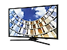 "Thumbnail image of 43"" Class M5300 Full HD TV"