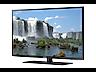 """Thumbnail image of 55"""" Class J6201 Full HD LED TV"""