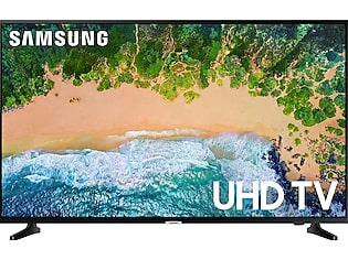 Samsung UN50J520DAF LED TV Drivers for Mac Download