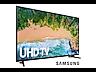 "Thumbnail image of 65"" Class NU6900 Smart 4K UHD TV (2018)"