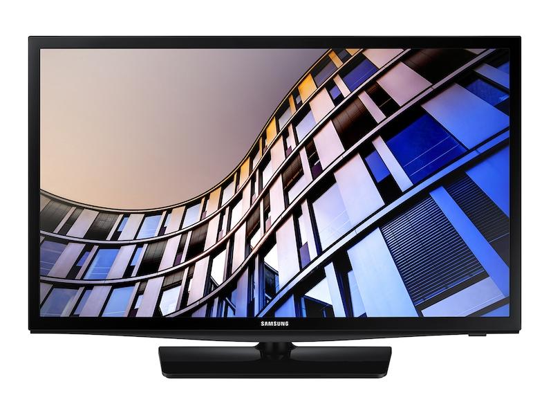 24 Class M4500 Hd Tv Tvs Un24m4500afxza Samsung Us