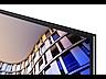 "Thumbnail image of 32"" Class M4500 HD TV"