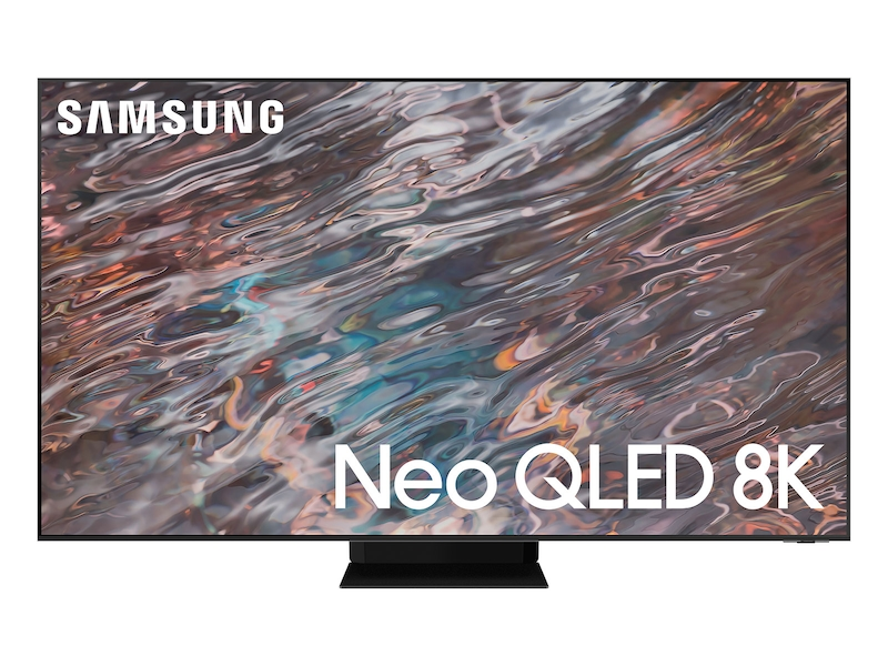 Consumers opting for Neo QLED TV can avail offers like Galaxy Tab S7 Plus, Galaxy Tab S6 Lite LTE, cashback up to Rs 20,000 and EMI of less than Rs 1,990 between April 15 -18