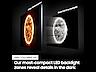 "Thumbnail image of 65"" Class Q900TS QLED 8K UHD HDR Smart TV (2020)"