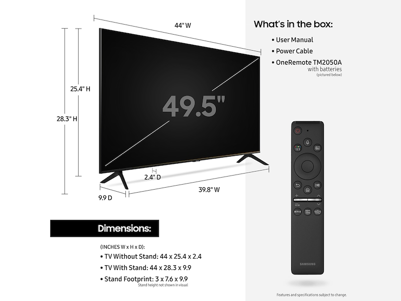 free player mini 4k int?grant android tv