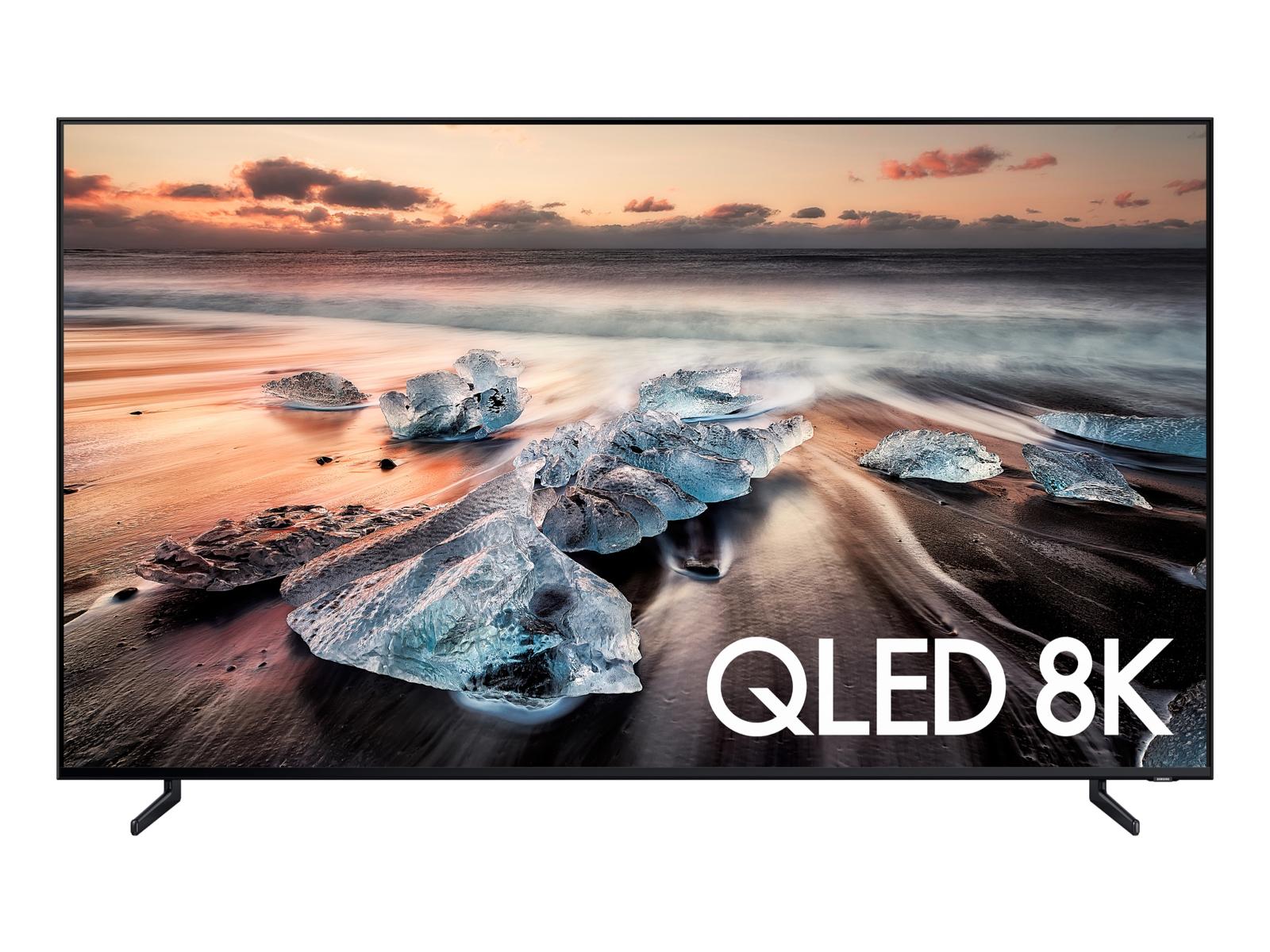 QN98Q900RBF