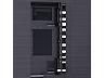 "Thumbnail image of 55"" Class Q90T QLED 4K UHD HDR Smart TV (2020)"