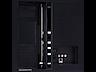 "Thumbnail image of 55"" Class Q60T QLED 4K UHD HDR Smart TV (2020)"