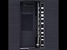 "Thumbnail image of 82"" Class Q70T QLED 4K UHD HDR Smart TV (2020)"