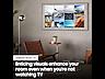 "Thumbnail image of 65"" Class Q70T QLED 4K UHD HDR Smart TV (2020)"