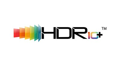 What is HDR10 ?