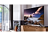 """Thumbnail image of Jetbot Mop & 43"""" Smart 4K UHD QLED TV with Quantum Dot Color"""