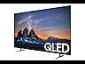 "Thumbnail image of 75"" Class Q80R QLED Smart 4K UHD TV (2019)"