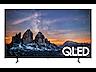 "Thumbnail image of 55"" Class Q80R QLED Smart 4K UHD TV (2019)"