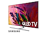 "Thumbnail image of 75"" Class Q7FN QLED Smart 4K UHD TV (2018)"