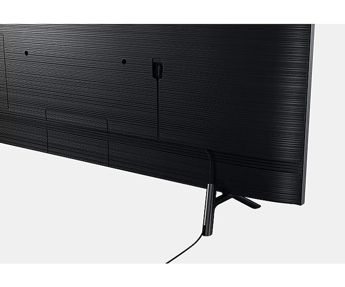 82 class q8fn qled smart 4k uhd tv 2018 tvs. Black Bedroom Furniture Sets. Home Design Ideas