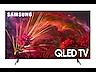 "Thumbnail image of 55"" Class Q8FN QLED Smart 4K UHD TV (2018)"