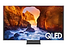 "Thumbnail image of 75"" Class Q90R QLED Smart 4K UHD TV (2019)"