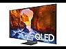 "Thumbnail image of 65"" Class Q90R QLED Smart 4K UHD TV (2019)"