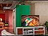 "Thumbnail image of 65"" Class Q60R QLED Smart 4K UHD TV (2019)"