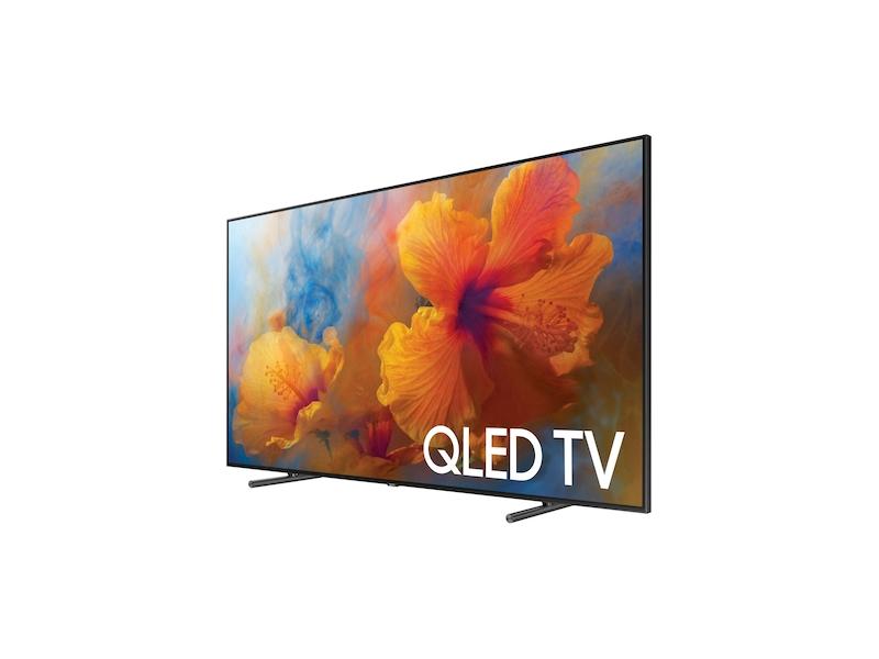88 Class Q9f Qled 4k Tv Tvs Qn88q9famfxza Samsung Us
