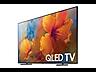 "Thumbnail image of 88"" Class Q9F QLED 4K TV"