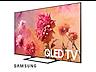 "Thumbnail image of 75"" Class Q9FN QLED Smart 4K UHD TV (2018)"