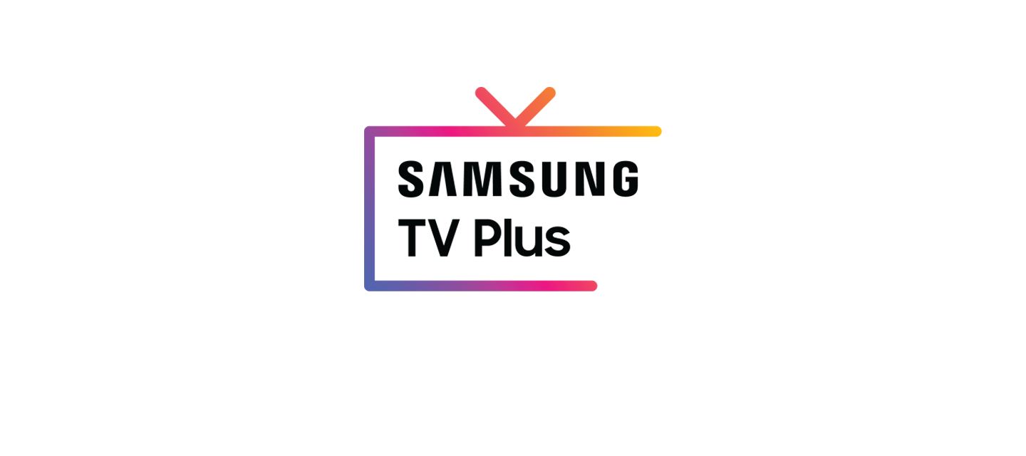 Samsung TV Plus - Delivers over 120 free channels. No Strings Attached.    Samsung US