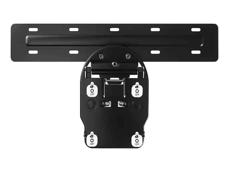 No Gap Wall Mount For 65 55 Q Series Tvs