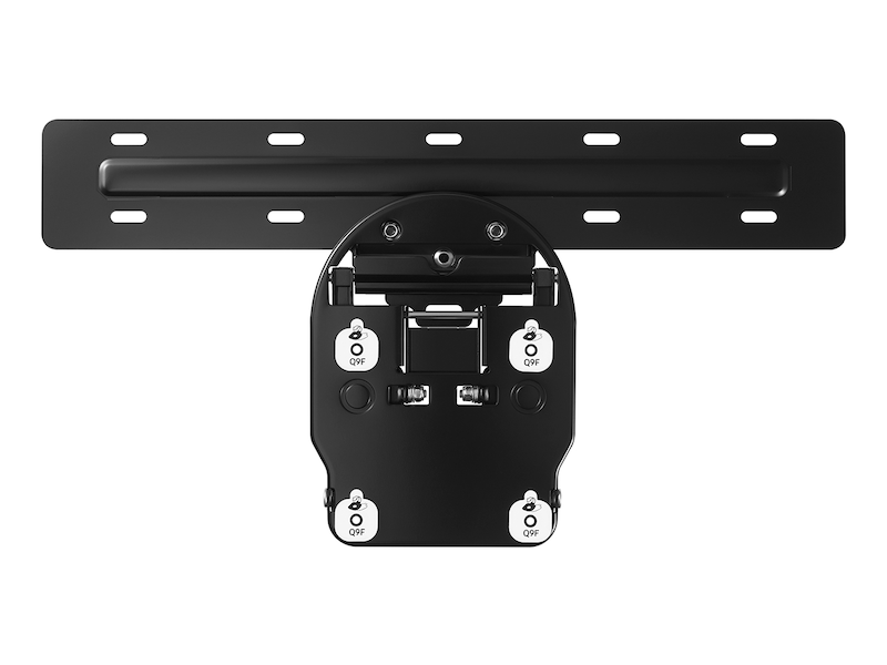 No Gap Wall Mount For 65 55 Q Series Tvs Television Home
