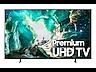 "Thumbnail image of 82"" Class RU8000 Premium Smart 4K UHD TV (2019)"