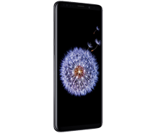 Up to $300 off Galaxy S9