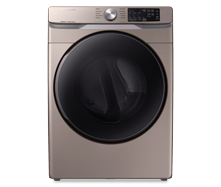 Save $300 on a front load washer