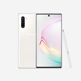 Unlocked Galaxy Note10 from $579.99 with eligible trade-inᶿ