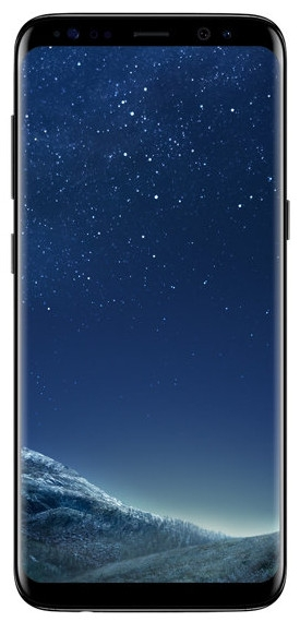 Galaxy S8 (AT&T) | Official Samsung US Support