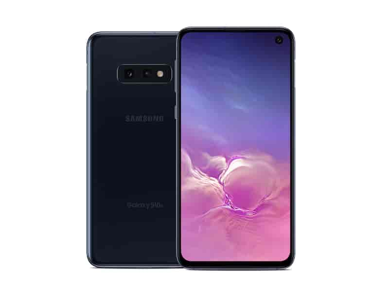 Galaxy S10e 256GB (Charter Spectrum)