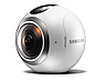 Thumbnail image of Gear 360