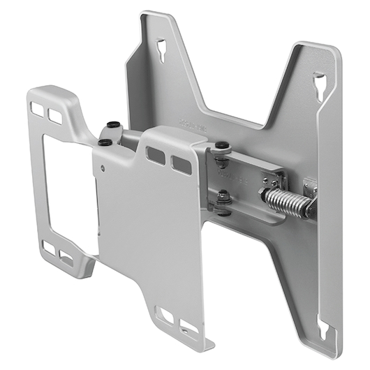 Wall Mount WMN4070SD